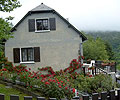 Bed & Breakfast Franc Michel et Eliane Lourdes